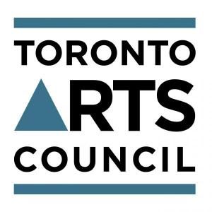 Toronto-Arts-Council-Logo_large